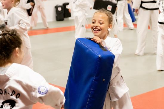 Taekwondo046.jpg