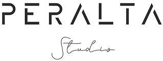 LOGO Peralta STUDIO web 02.jpg