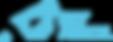 skypencil_LOGO_text.png