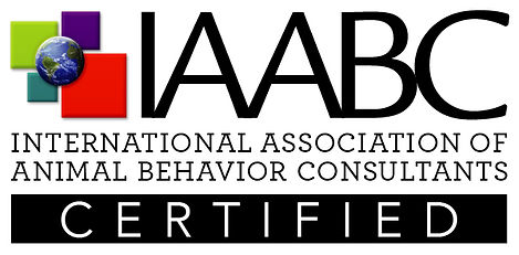 IAABC_web_Certified.jpg