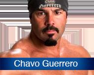 ChavoGuerrero.png