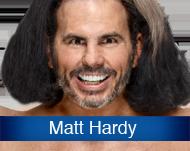 MattHardy.png
