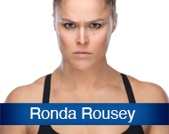 RondaRousey.png