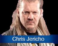 ChrisJericho.png