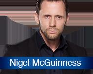NigelMcGuiness.png