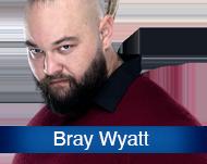 BrayWyatt.png