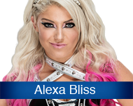 AlexaBliss.png