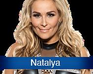 Natalya.png