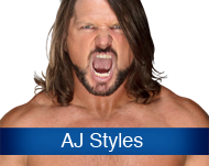 AJStyles.png