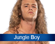 JungleBoy.png