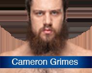CameronGrimes.png