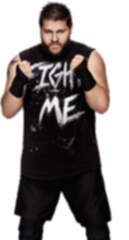 Kevin_Owens_cut_by_Danger_Liam_2.png