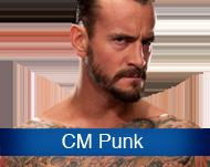 CMPunk.png