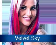 VelvetSky.png