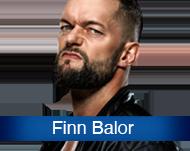 FinnBalor.png