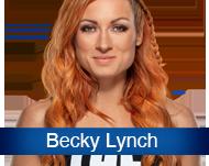 BeckyLynch.png
