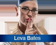 LevaBates.png