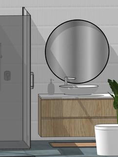 Boys Bathroom snip (1).jpg