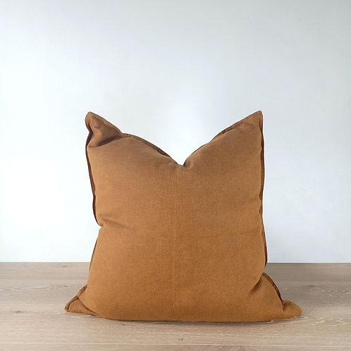 Como Cushion - Spice