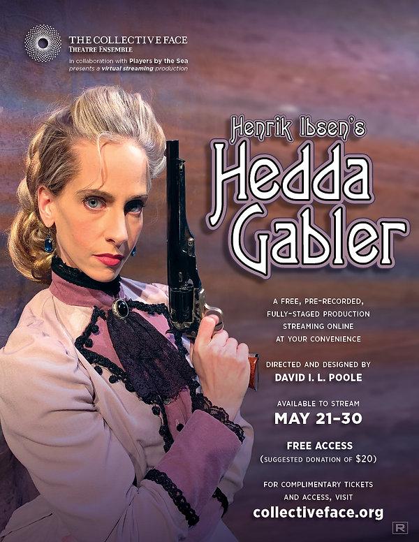 Hedda Gabler poster2.jpg