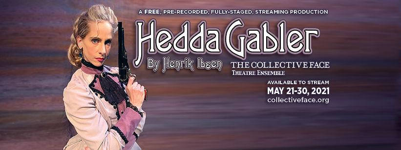 Hedda FB cover.jpg