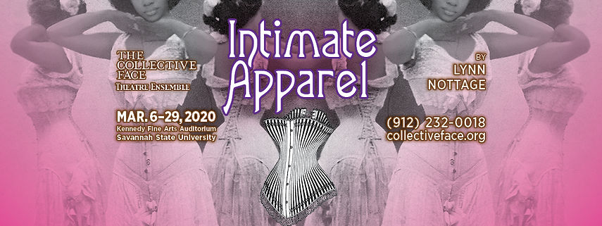 Intimate Apparel FB cover.jpg
