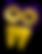 Logo_CoWLS_gold_violett_rechts_SIGNATUR.