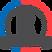 logo_r_c.png