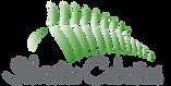 Logo_cabaña_+_hojas.png