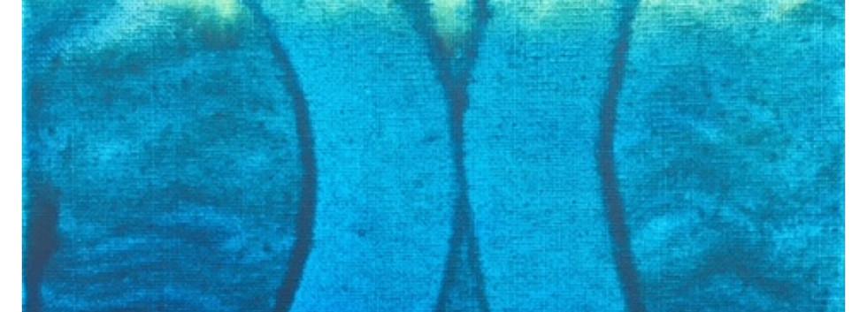 Ceynote