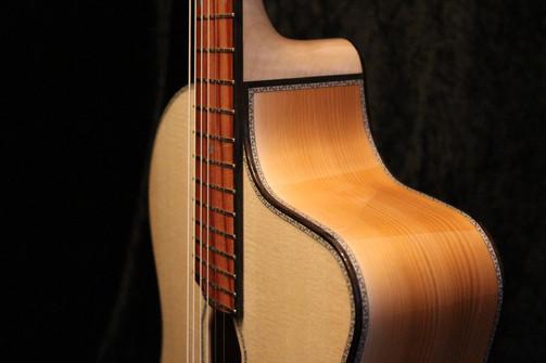 Straßer,Strasser,Gitarre,Guitar,Manouche,Gypsy Jazz,Gitarrenbau Strasser, Gitarrenbau Straßer