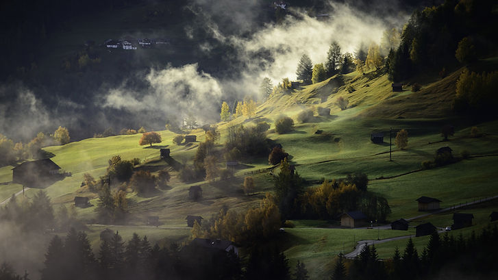 landscape-615429.jpg