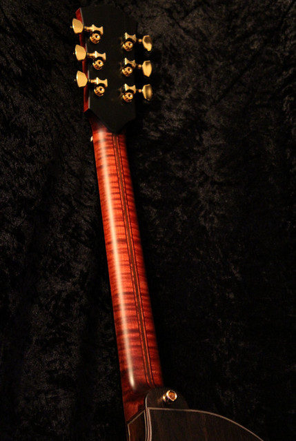 Straßer,Strasser,Gitarre,Guitar,Weissenborn,Gypsy Jazz,Gitarrenbau Strasser, Gitarrenbau Straßer, klassische Gitarre