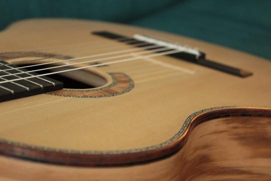 Straßer,Strasser,Gitarre,Guitar,Klassik,Classic,Gitarrenbau