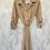 Thumbnail: Dress 6168