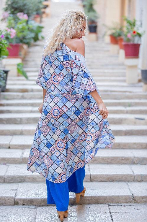 Kimono 5540