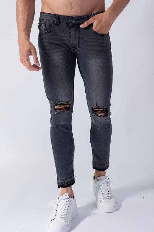 Trousers JK839