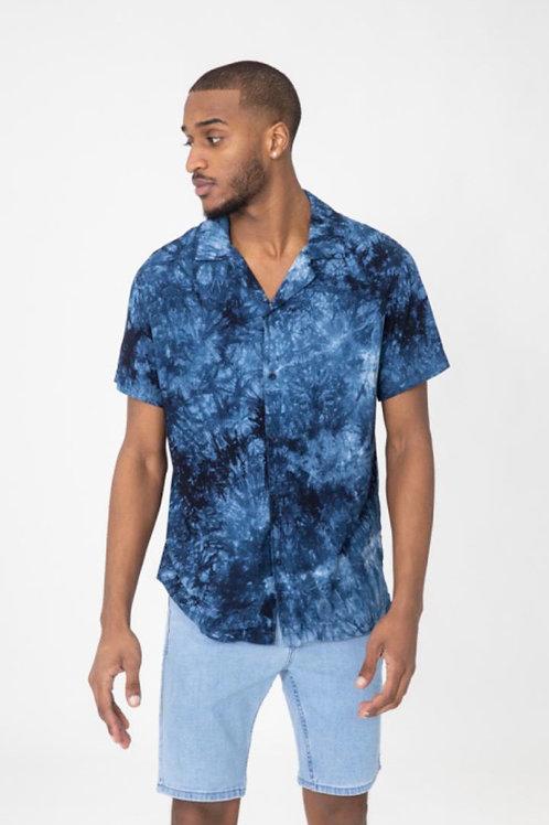 Shirt 1193