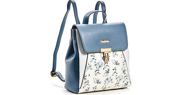 Backpack 5914