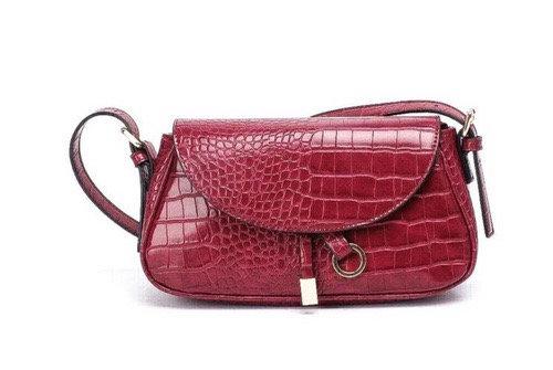 Bag bv20667