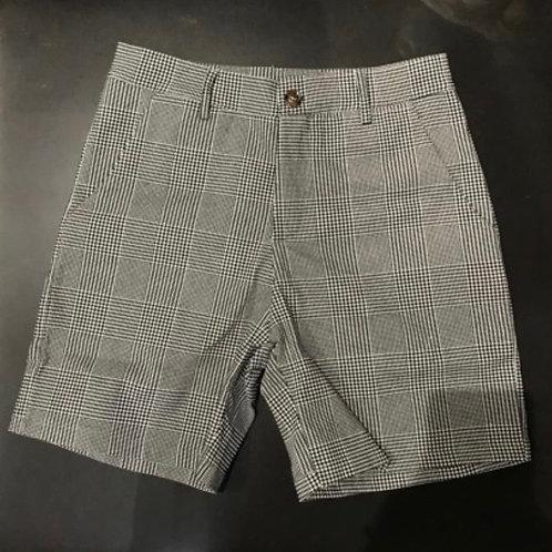 Shorts 1735B