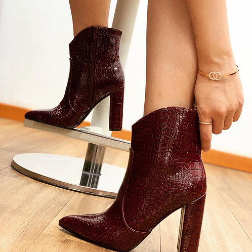 Boots SIAx6302