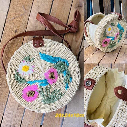 Cane Bags