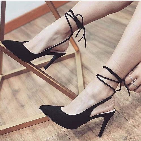Shoes 5306