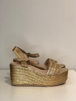 Shoes LEE072
