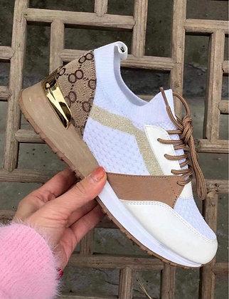 Shoes B25