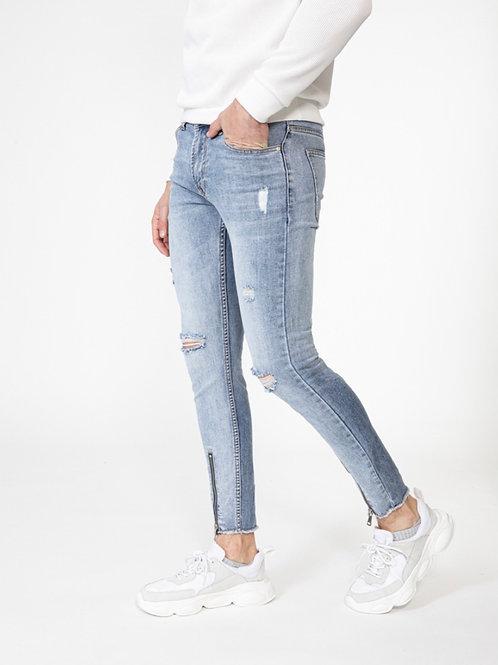 Trousers VJ 219