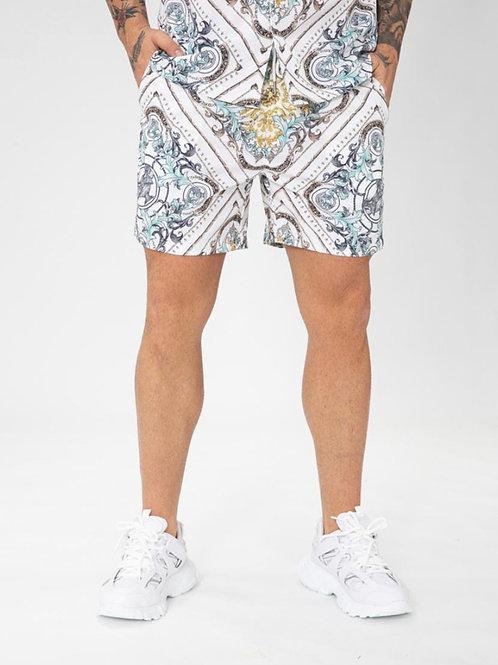 Shorts 1275W