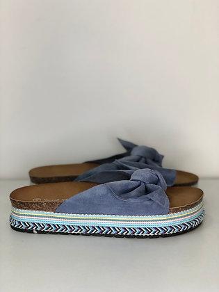 Shoes ZX6023