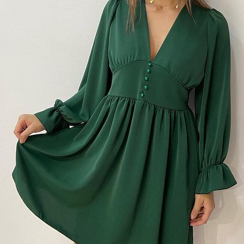 Dress 8210